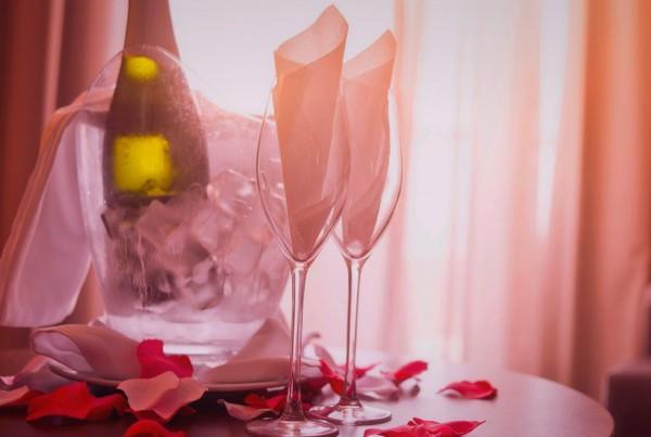 champagne-leagranda