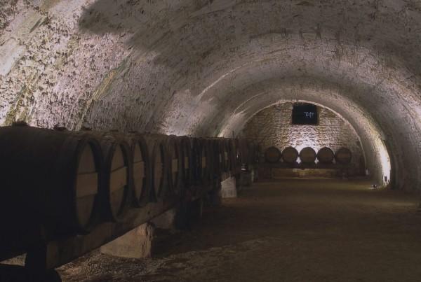 cognac-messir